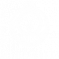Aetherworks_Logo-removebg-preview (1)