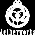 Aetherworks_Logo-removebg-preview (1)
