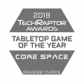 TechRaptor_Award-removebg-preview (1)
